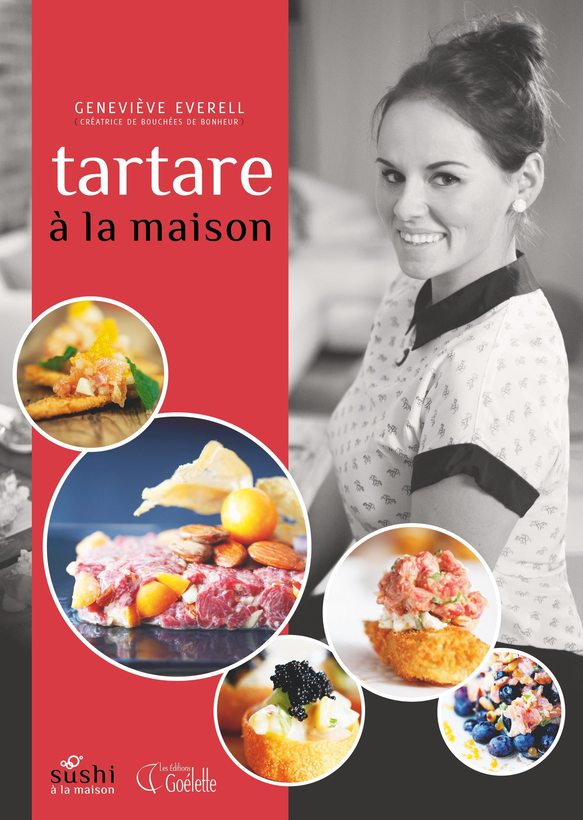couverture-tartare_a_la_maison