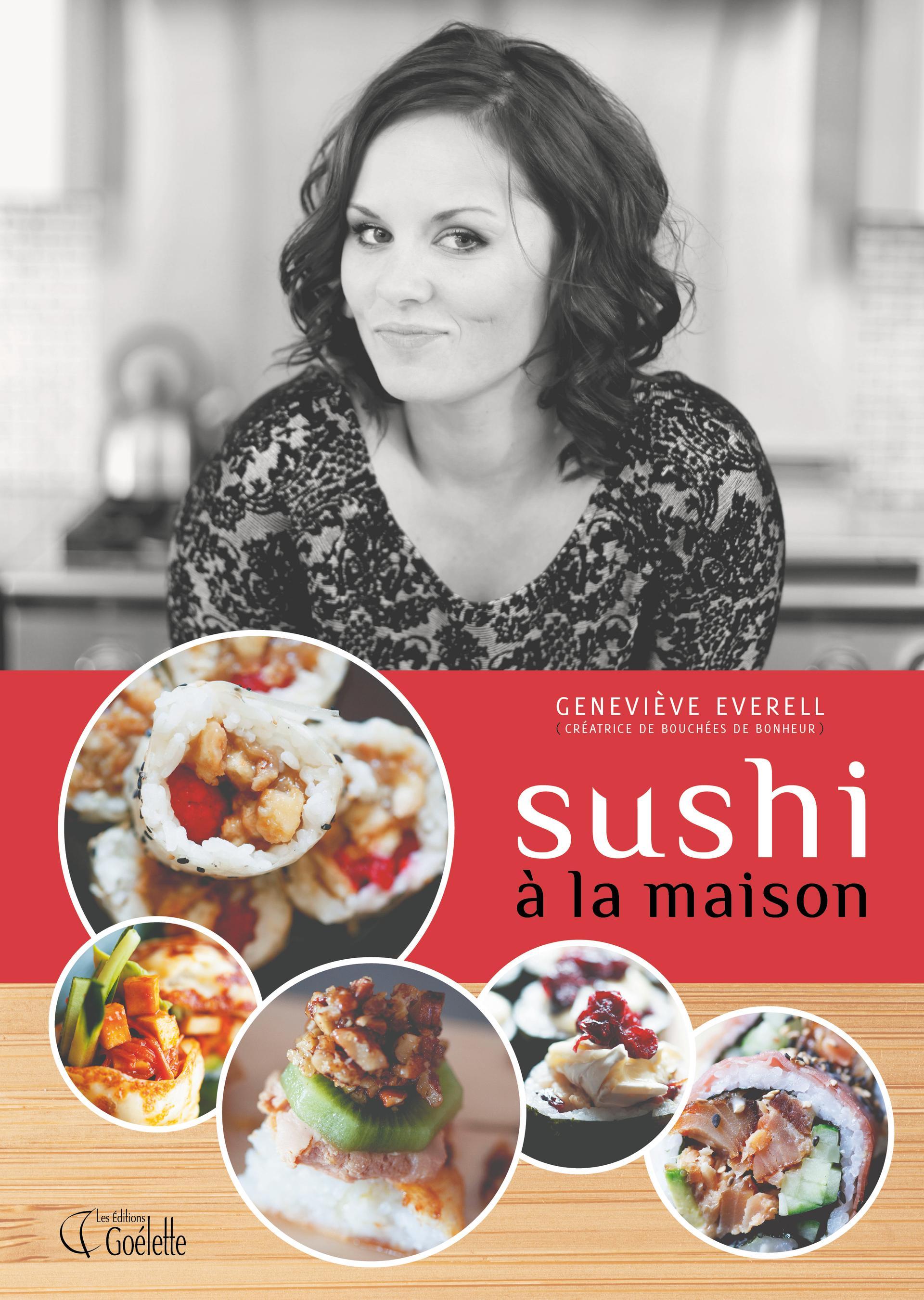 couverture-sushi_a_la_maison
