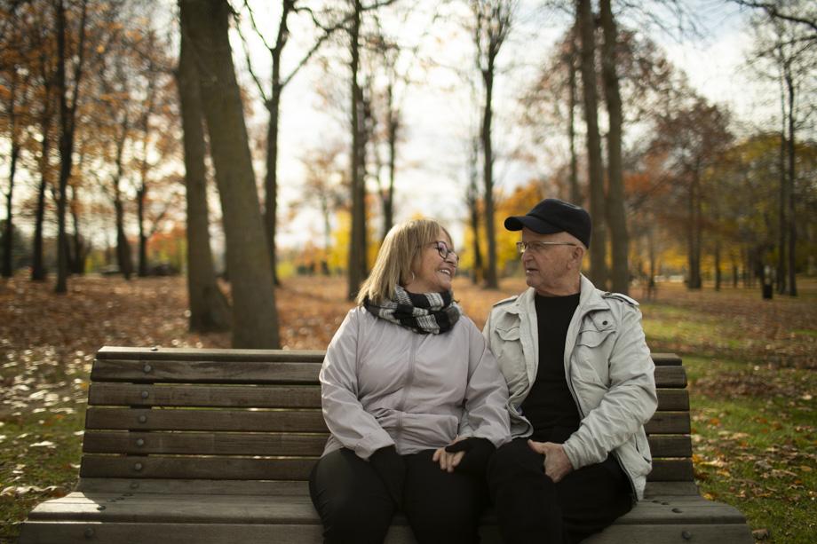 maggieboucherphoto photographe personnes agees montreal laurentides lanaudiere trois rivieres portrait famille photos mariage mont tremblant st sauveur