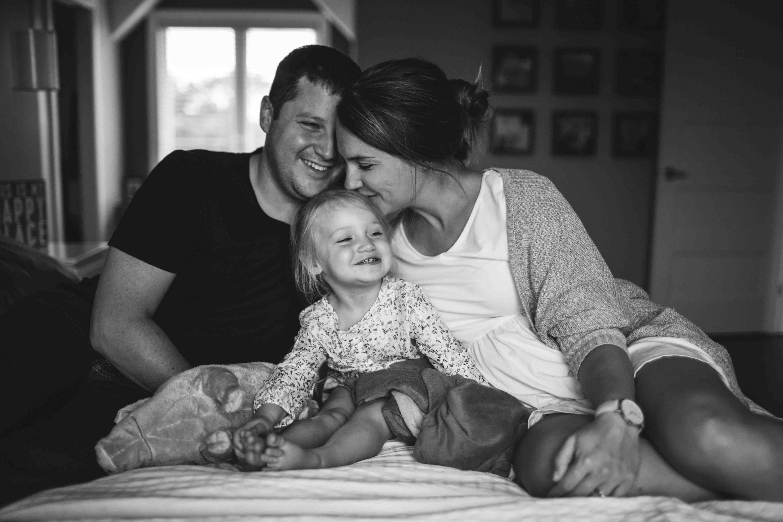 Grossesse et maternité