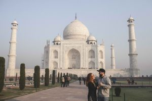 voyage inde photo reportage photos asie projet personnel