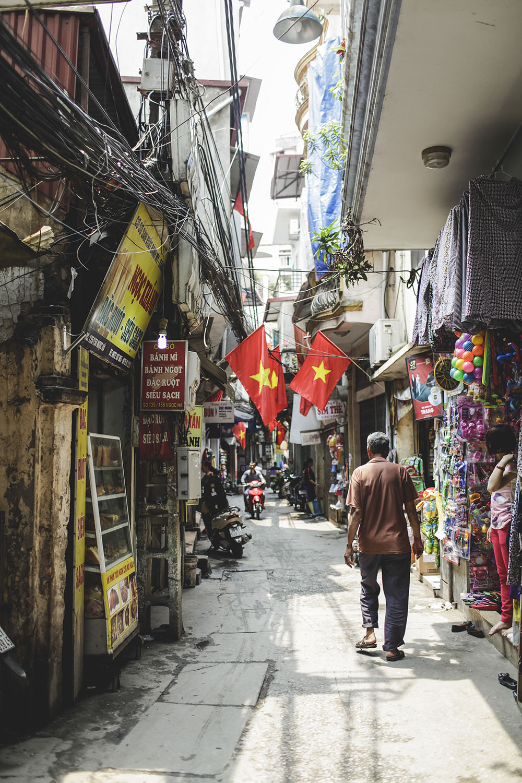 photo de rue image voyage paysage vietnam par maggiebouchephoto