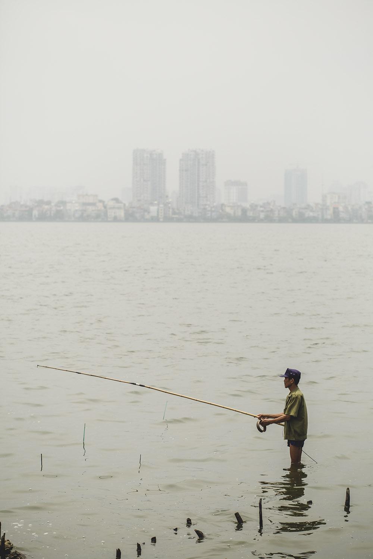 photo voyage paysage vietnam maggieboucherphoto