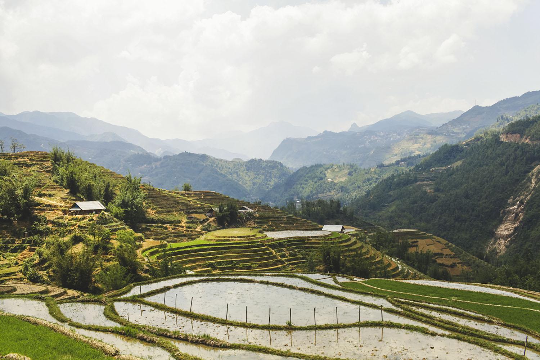 photo paysage voyage vietnam maggieboucherphoto